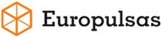 Europulsas